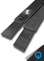 Zhik ZhikGrip 2 Hiking Strap - Optimist