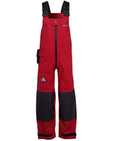 Musto BR1 Trousers Womens