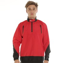 Burke Evolution Dinghy Smock Red