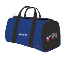 2017 420 World Championships Carryall by Musto Surf