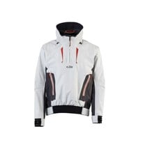 Gill KB1 Racer Smock Top CLEARANCE