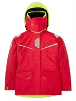 Musto MPX Offshore Jacket Womens
