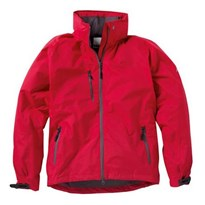 Musto BR1 Corsica Jacket Red Clearance