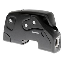 Spinlock XTR Clutch for 8-12mm Line