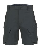 Musto Evolution Shorts Carbon Clearance