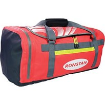 Ronstan Gear Bag RF4005