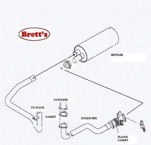 Audi A8 Oil Cooler Removal And Reinstall furthermore T23288514 Vacuum pipes diagram 1992 audi 500 se besides Vacuum Line Diagram 2772170 together with Volkswagen Beetle 2001 Volkswagen Beetle Fuse likewise T1506684 Locate engine temperature coolant sensor. on 2001 audi a4 engine diagram