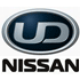 GENUINE ON SALE NISSAN UD TRUCK PARTS