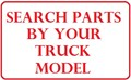A SEARCH BY TRUCK MODEL NISSAN UD TRUCK PARTS
