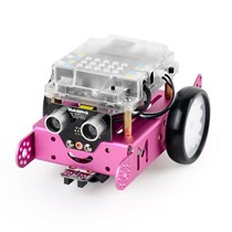 mBot V1 1 Blue - Arduino STEM Robot Kit