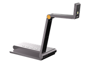 HoverCam Z5 Document Camera