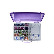 LittleBits - Workshop Set
