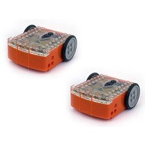 Edison Robot Kit V2.0 - 2 Pack