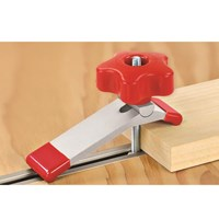 Deluxe Hold Down Clamp