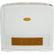 Atlas Ceramic Heater Thermostat Humidifier SH-1505