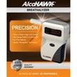 AlcoHAWK Precision Breathalyzer