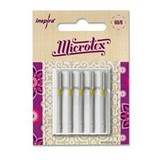 Microtex Needles