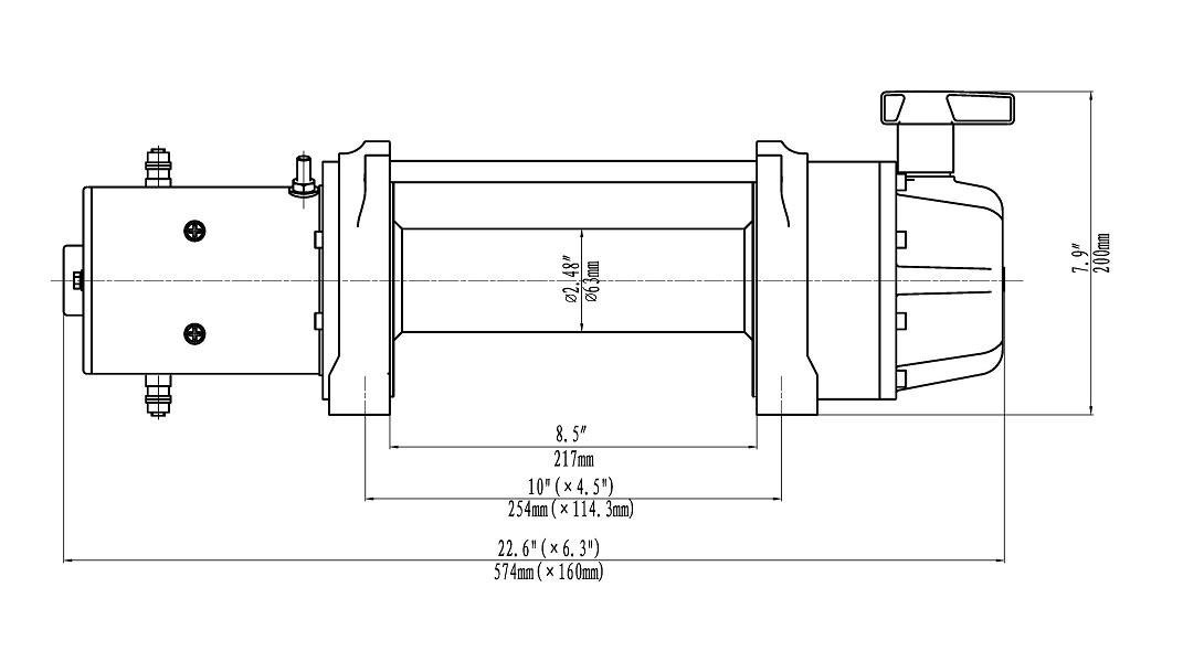 85929472 runva winch wiring diagram efcaviation com runva winch wiring diagram at reclaimingppi.co