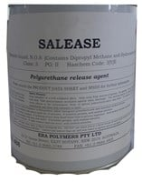 SalEase 1kg (COURIER ONLY)