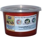 ComposiMold-FC (Food Contact) 20oz - 480ml