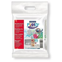 Fimo Air Light Clay - White 125g