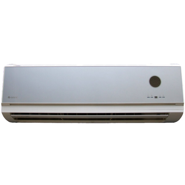 Gree 5 2kw Ling Wind Wall Split Air Conditioning Aircon247