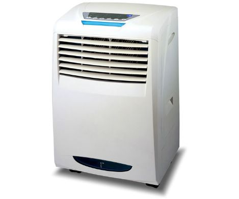 Prem I Air Eh1082 Wf 360mr Evaporative Air Cooler With