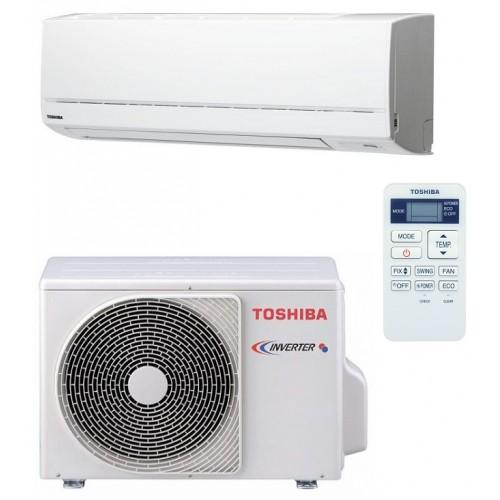 Toshiba Avant RAS137SKV 3.5kw 12000Btu Split Air Conditioning ... on running camera, running water, running toilet, running air mask, running sneakers, running paint, running home,