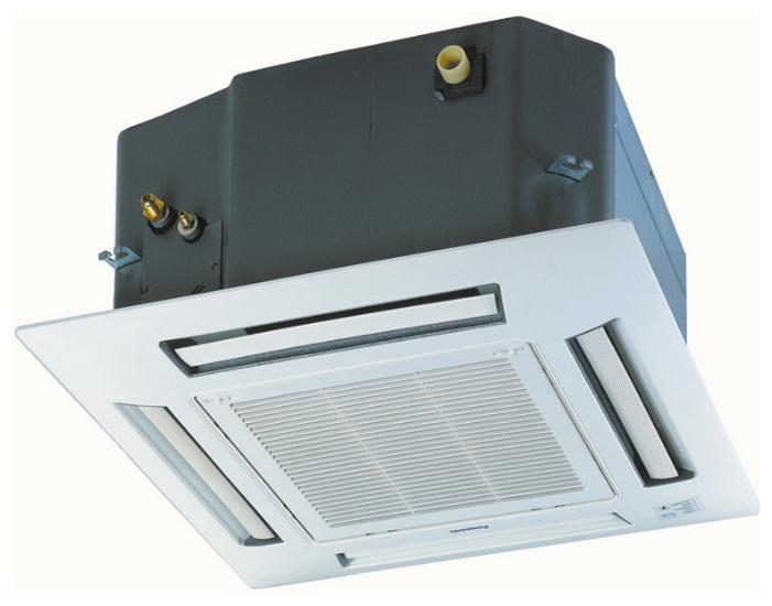 systems and heating ceiling fortable elegant of geocore panels cooling beautiful heat electric ceilings radiant