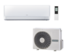 Hitachi Shirokuma RAK-50PXB 5.0kW Inverter Split Wall Mounted Air Conditioning System