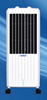DiET Range Symphony 8i Evaporative Air Cooler