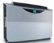 Easy Install Heat Pump Systems
