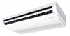 Daikin Seasonal Classic FHQ140C 14.9kw ceiling suspended split air conditioning system